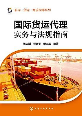 国际货运代理实务与法规指南.pdf