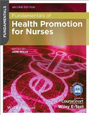 Fundamentals of Health Promotion for Nurses.pdf