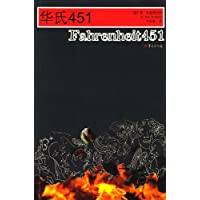 http://ec4.images-amazon.com/images/I/51ax-XK3tVL._AA200_.jpg