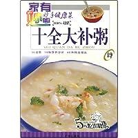 http://ec4.images-amazon.com/images/I/51ay4SZh0eL._AA200_.jpg