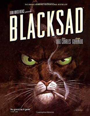 Blacksad.pdf