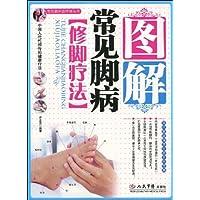 http://ec4.images-amazon.com/images/I/51azBkmlL6L._AA200_.jpg