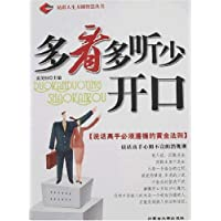 http://ec4.images-amazon.com/images/I/51azKpA6jQL._AA200_.jpg