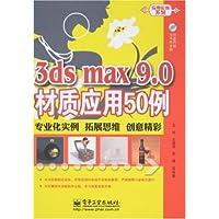 http://ec4.images-amazon.com/images/I/51b%2Bc35eJTL._AA200_.jpg