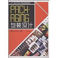 http://ec4.images-amazon.com/images/I/51b-XcvRs8L._AA200_.jpg
