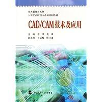 http://ec4.images-amazon.com/images/I/51b-wuUj9GL._AA200_.jpg