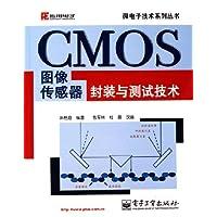 http://ec4.images-amazon.com/images/I/51b0jZHRr%2BL._AA200_.jpg