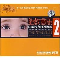 http://ec4.images-amazon.com/images/I/51b1Cy7NJjL._AA200_.jpg