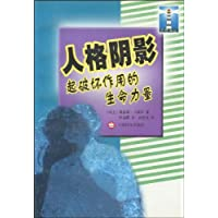 http://ec4.images-amazon.com/images/I/51b1K575RJL._AA200_.jpg