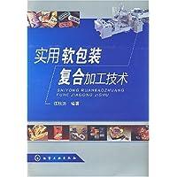 http://ec4.images-amazon.com/images/I/51b3CnhX4JL._AA200_.jpg