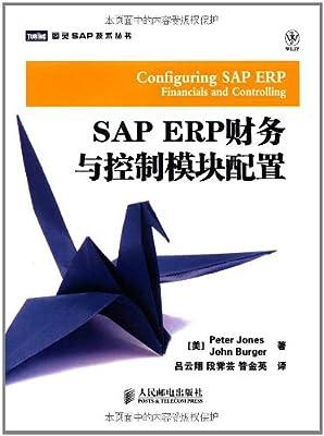 SAP ERP财务与控制模块配置.pdf