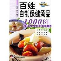 http://ec4.images-amazon.com/images/I/51b4QZc%2BI6L._AA200_.jpg