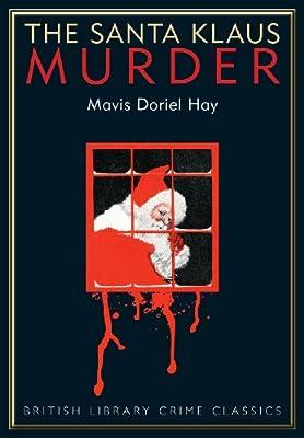 The Santa Klaus Murder.pdf