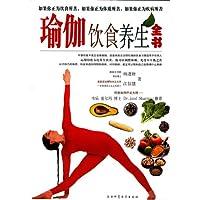http://ec4.images-amazon.com/images/I/51b8LkK1FvL._AA200_.jpg