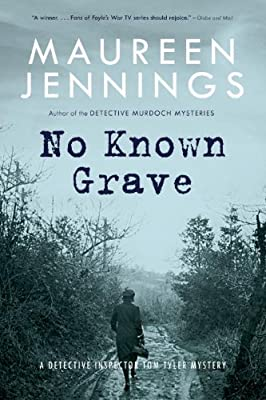No Known Grave.pdf