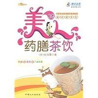 http://ec4.images-amazon.com/images/I/51b8s3oycyL._AA200_.jpg