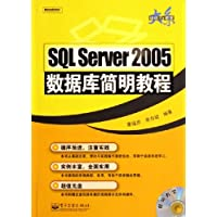 http://ec4.images-amazon.com/images/I/51b934Y2W6L._AA200_.jpg
