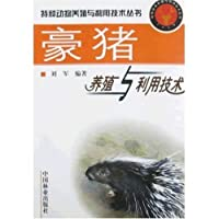 http://ec4.images-amazon.com/images/I/51b9QlUcddL._AA200_.jpg