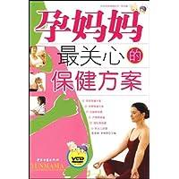 http://ec4.images-amazon.com/images/I/51b9qHFG1JL._AA200_.jpg