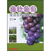 http://ec4.images-amazon.com/images/I/51b9rV1PNWL._AA200_.jpg
