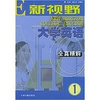 http://ec4.images-amazon.com/images/I/51b9tztYLmL._AA200_.jpg