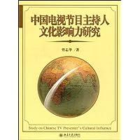 http://ec4.images-amazon.com/images/I/51b9zDqDJLL._AA200_.jpg