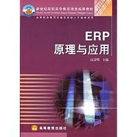 http://ec4.images-amazon.com/images/I/51bA1OmXz7L._AA200_.jpg