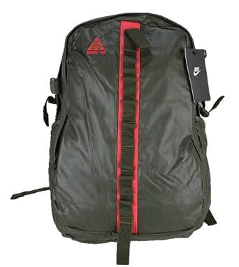 nike包 耐克正品包 双肩包 书包 运动包 休闲包 ba4579 336图片
