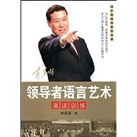 http://ec4.images-amazon.com/images/I/51bDJZoWx6L._AA200_.jpg