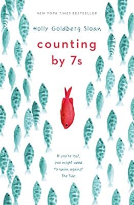 Counting by 7s.pdf