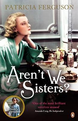 Aren't We Sisters?.pdf