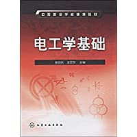 http://ec4.images-amazon.com/images/I/51bG0yHOYML._AA200_.jpg