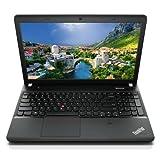 ThinkPad (联想)E540 20C6A0B6CD 15.6英寸 I7-4710M/4G内存/500G硬盘/GT840M 2G独显/Win8