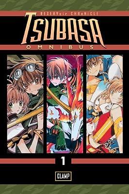 Tsubasa Omnibus 1.pdf