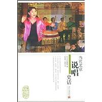 http://ec4.images-amazon.com/images/I/51bGwXVZNiL._AA200_.jpg