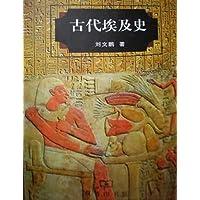 http://ec4.images-amazon.com/images/I/51bHI7xpOZL._AA200_.jpg