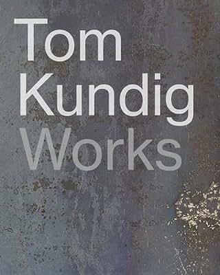 Tom Kundig: Works.pdf