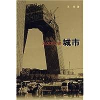 http://ec4.images-amazon.com/images/I/51bIxs4KPPL._AA200_.jpg