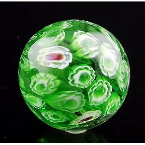 magic show 创意手工玻璃弹珠玩具收藏 -儿时的回忆 ml07