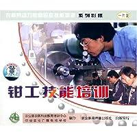 http://ec4.images-amazon.com/images/I/51bKRP0Hh0L._AA200_.jpg