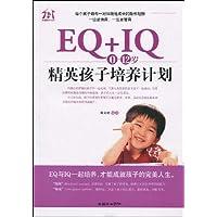 http://ec4.images-amazon.com/images/I/51bKnGUig-L._AA200_.jpg