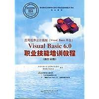 http://ec4.images-amazon.com/images/I/51bLkdWcscL._AA200_.jpg