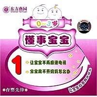 http://ec4.images-amazon.com/images/I/51bLs9Q2q5L._AA200_.jpg