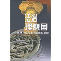 http://ec4.images-amazon.com/images/I/51bMvS3csxL._AA200_.jpg