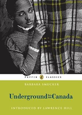 Underground to Canada.pdf