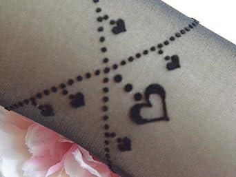 韩国脚踝星星刺青假纹身丝袜超薄