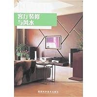 http://ec4.images-amazon.com/images/I/51bQ4GvHlJL._AA200_.jpg