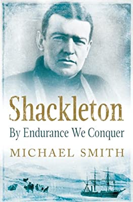 Shackleton: By Endurance We Conquer.pdf