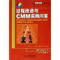 http://ec4.images-amazon.com/images/I/51bQmMSEQOL._AA200_.jpg