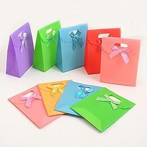 幼儿园小礼品手工制作图片